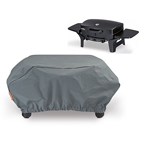 enders unterbau urban liteze. Black Bedroom Furniture Sets. Home Design Ideas